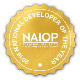 naiop seal